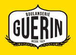 boulangiere-guerin