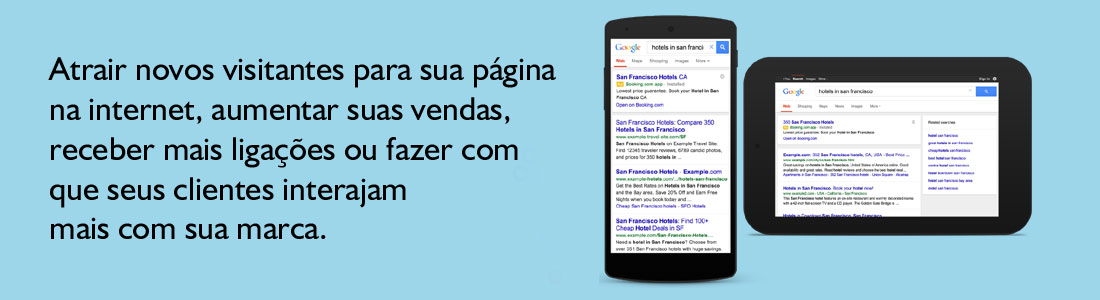 banner-adwords