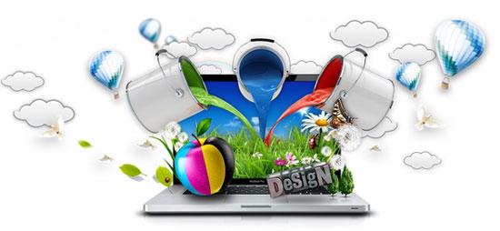 www-design